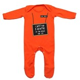 ive-just-done-9-months-inside-Baby-Romper-Suit-Orange-0-3m-0