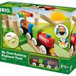 BRIO-My-First-Railway-Beginner-Pack-0-0