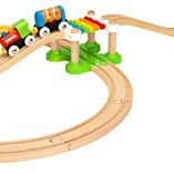 BRIO-My-First-Railway-Beginner-Pack-0-1