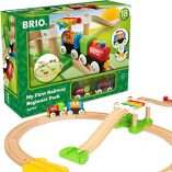 BRIO-My-First-Railway-Beginner-Pack-0