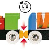 BRIO-My-First-Railway-Beginner-Pack-0-2