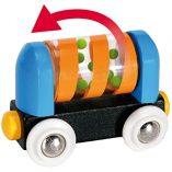 BRIO-My-First-Railway-Beginner-Pack-0-3