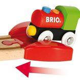 BRIO-My-First-Railway-Beginner-Pack-0-4
