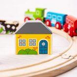 Bigjigs-Rail-My-First-Wooden-Train-Set-Beginner-Railway-Set-0-1